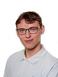 Ricardo-Brouwers-ICT