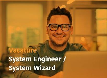 vacature-System-Engineer-Venlo